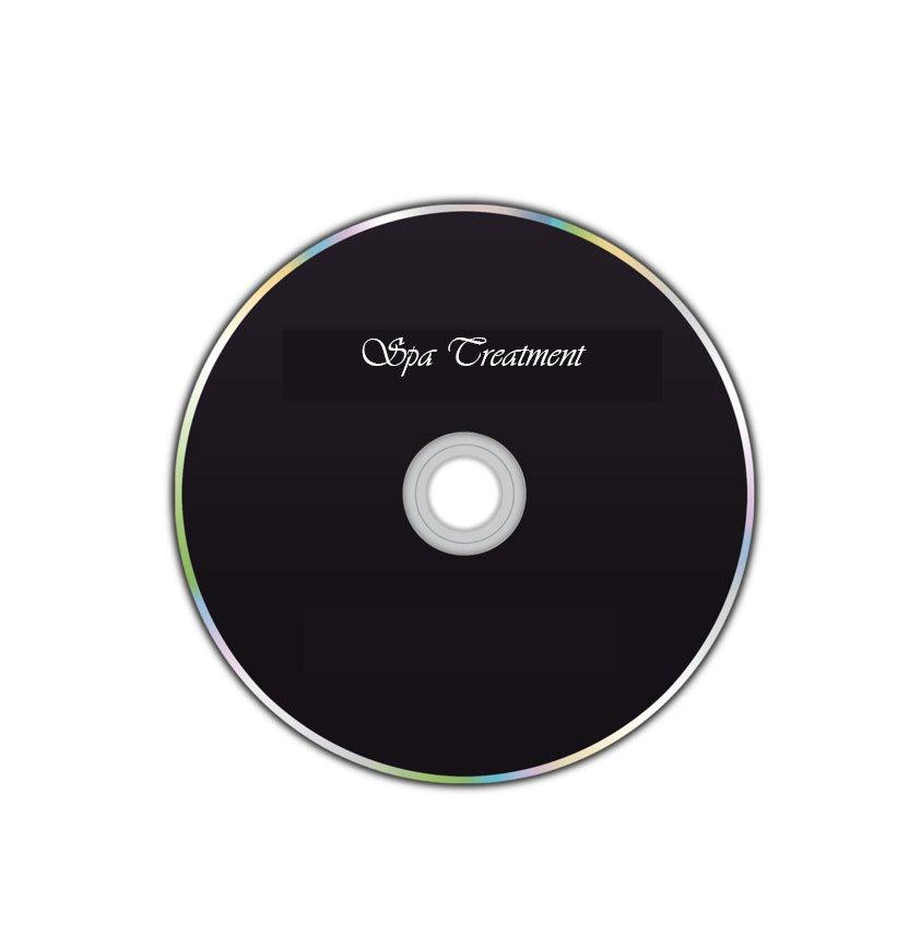 Subliminal Music on Theta Waves