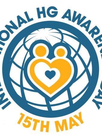 HG Awareness logo(Round)