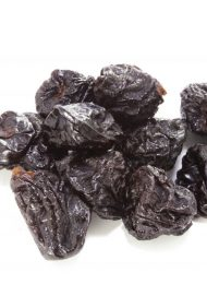 pitted-prunes-1325198